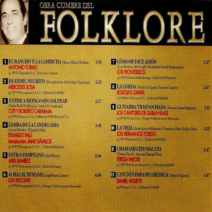 obras cumbres del folklore-14