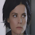 "Blindspot 1×21 Promo ""Of Whose Uneasy Route"" Season 1 Episode 21 HD"