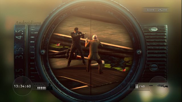 hitman-sniper-apk-ss