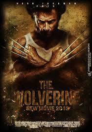 The Wolverine Full Movie