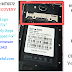 By Two BS400 MT6572 4.4.2 Flash File 100% Tested