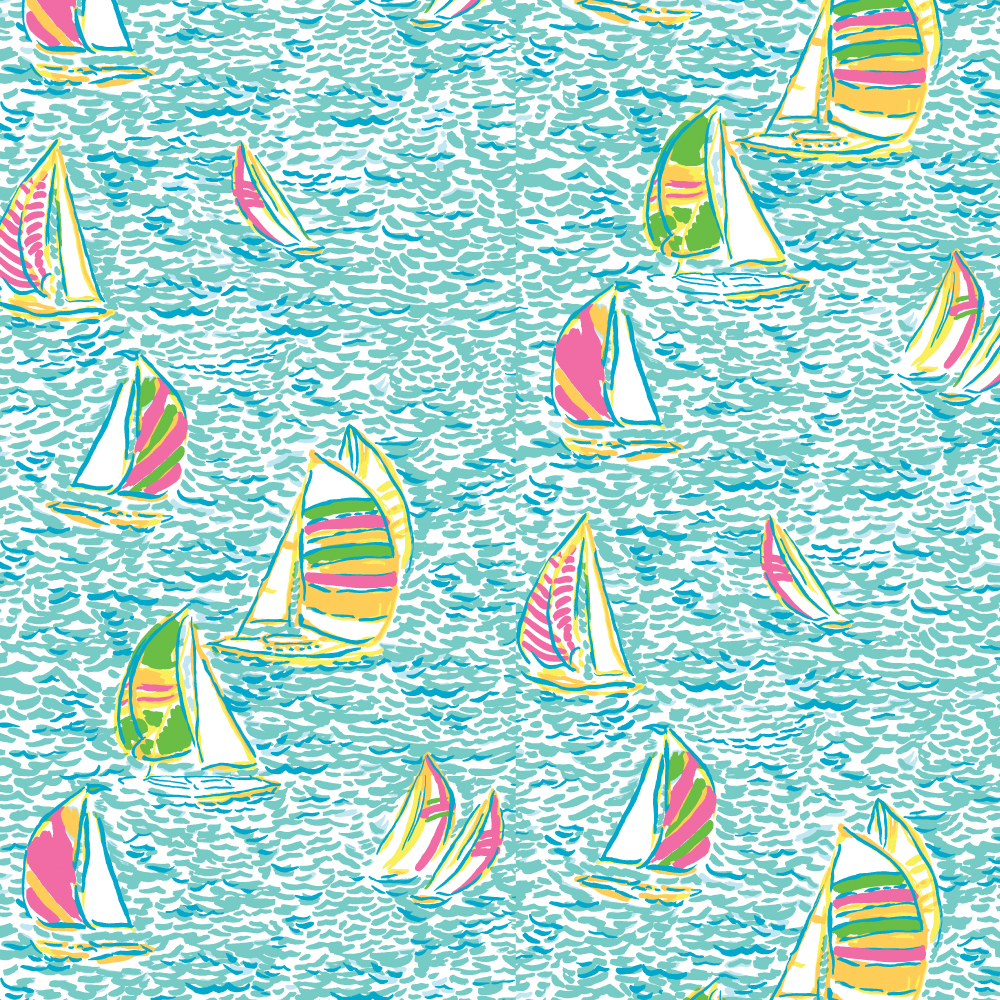lilly pulitzer - photo #20
