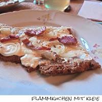 http://inaisst.blogspot.de/2013/08/lc-flammkuchen-mit-dinkelkleie.html
