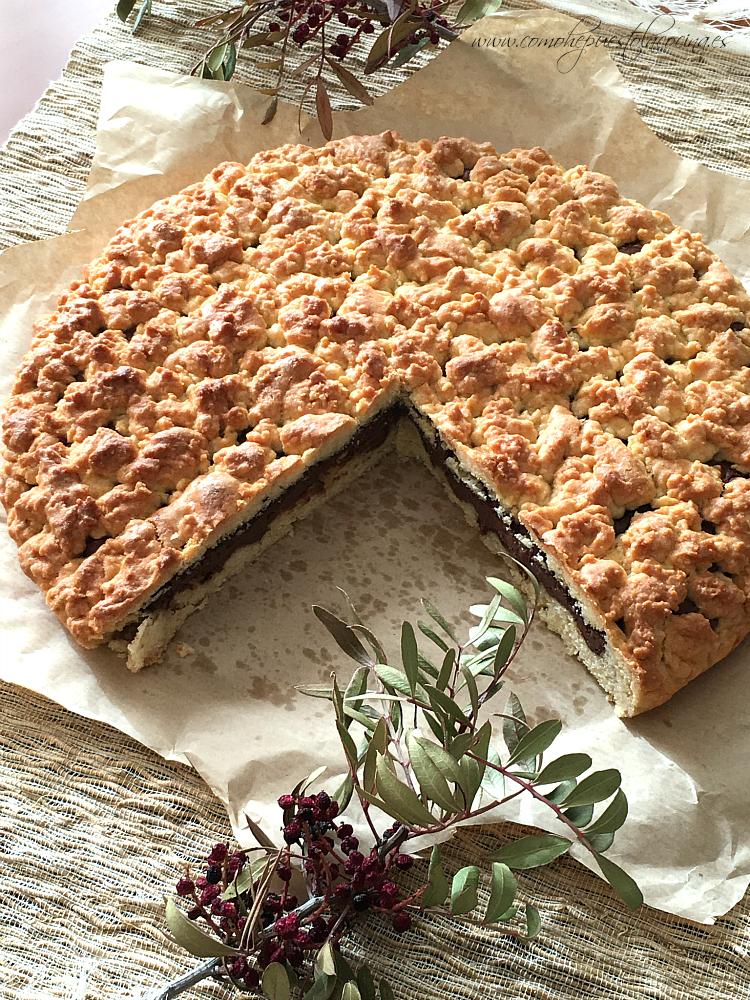 receta-tarta-nutella-thermomix