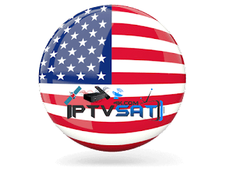 smart tv iptv usa links channels june 15.06.2019