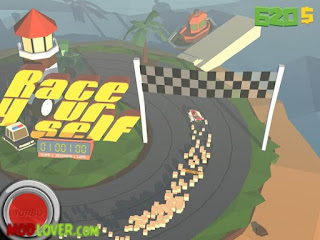 Image Download Game Race Yourself Mod