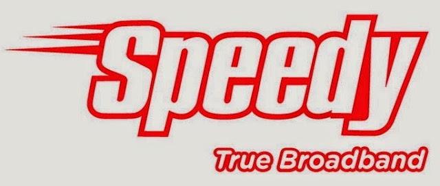 pasang speedy, biaya pasang speedy, berlangganan speedy, cara pemasangan speedy, harga pemasangan speedy, harga langganan speedy, harga pasang speedy, harga pemasangan speedy, langganan speedy, tarif pasang speedy