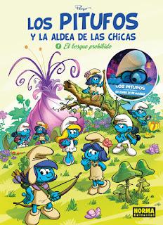http://nuevavalquirias.com/los-pitufos-y-la-aldea-de-las-chicas.html