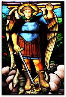São Miguel - Igreja São João, São João do Polêsine (RS)
