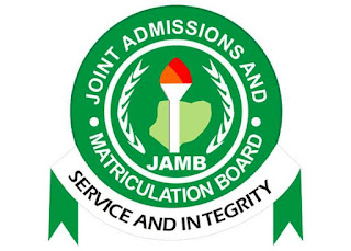 JAMB Fixes Feb 6 As Deadline For UTME Registration