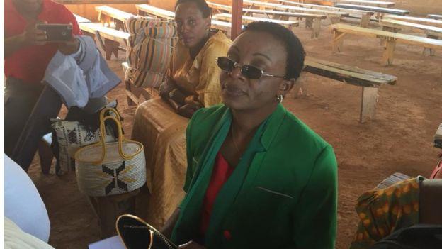 Victiore Ingabire na Kizito Mihigo waachiliwa huru na rais Paul Kagame Rwanda