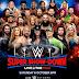 Duas Tag Team Matches são anunciadas para o WWE Super Show-Down