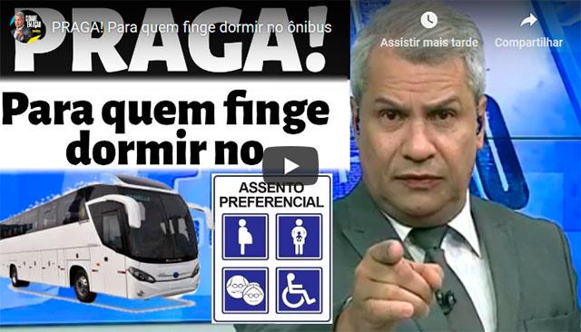 https://www.calangodocerrado.net/2019/04/se-voce-finge-dormir-no-onibus-veja-isso.html