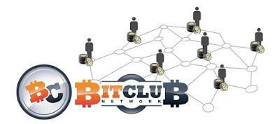 http://de.bitclub.network/bitcoinglobal