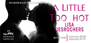 http://www.rockstarbooktours.com/2014/01/tour-schedule-little-too-hot-blog-tour.html