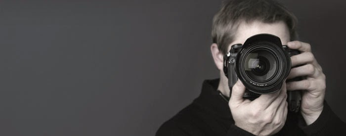 Photography Jobs is Stylish and Creative Jobs   Photography Photography Jobs is Stylish and Creative Jobs
