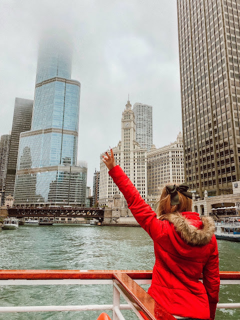 Travel-Guide-Weekend-Chicago