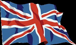 Inglaterra prepara armas para guerra na internet