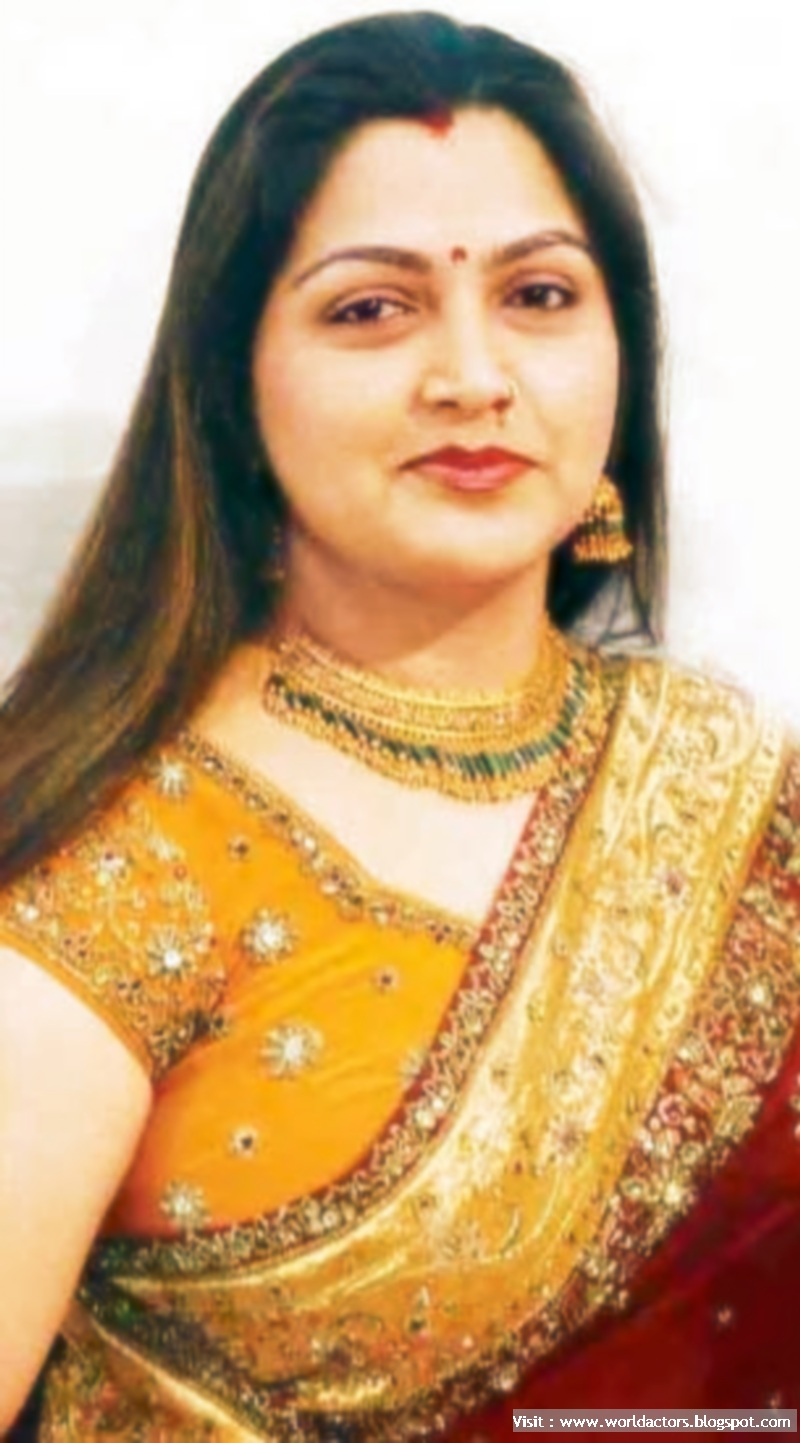 tamil kushboo sex photos