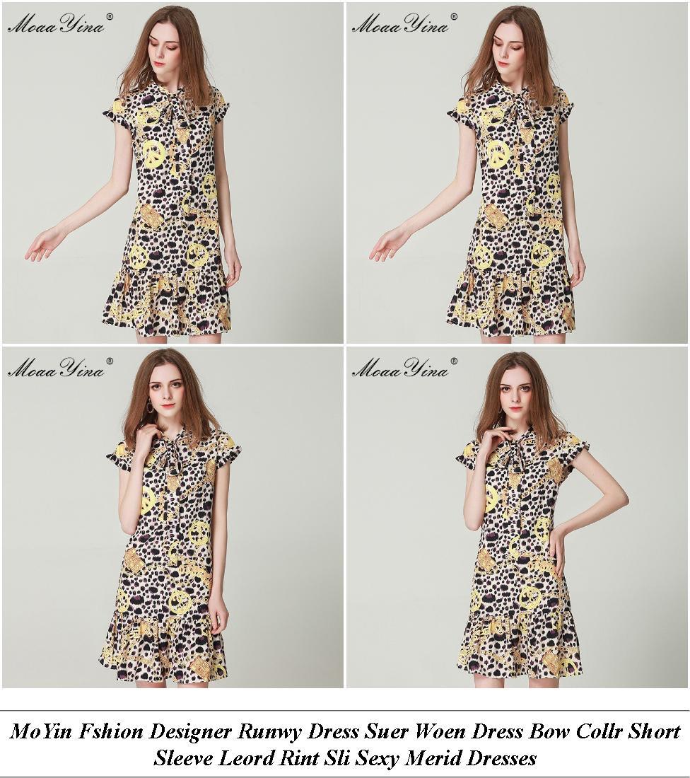 Short White Ridesmaid Dresses Uk - Vintage Clothing Outique Nyc - New Dress Pakistani Kurti