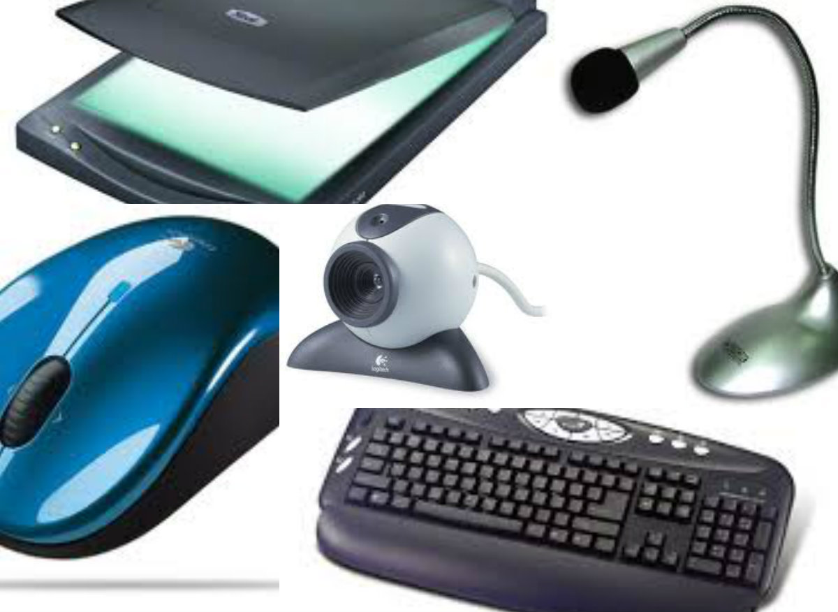Instala Controladores A Equipos De Computo Y Dispositivos