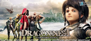 Dragon Nest, Film Dragon Nest, Jual Film Dragon Nest Laptop, Jual Kaset DVD Film Dragon Nest, Jual Kaset CD DVD FilmDragon Nest, Jual Beli Film Dragon Nest VCD DVD Player, Jual Kaset DVD Player Film Dragon Nest Lengkap, Jual Beli Kaset Film Dragon Nest, Jual Beli Kaset Film Movie Drama Serial Dragon Nest, Kaset Film Dragon Nest untuk Komputer Laptop, Tempat Jual Beli Film Dragon Nest DVD Player Laptop, Menjual Membeli Film Dragon Nest untuk Laptop DVD Player, Kaset Film Movie Drama Serial Series Dragon Nest PC Laptop DVD Player, Situs Jual Beli Film Dragon Nest, Online Shop Tempat Jual Beli Kaset Film Dragon Nest, Hilda Qwerty Jual Beli Film Dragon Nest untuk Laptop, Website Tempat Jual Beli Film Laptop Dragon Nest, Situs Hilda Qwerty Tempat Jual Beli Kaset Film Laptop Dragon Nest, Jual Beli Film Laptop Dragon Nest dalam bentuk Kaset Disk Flashdisk Harddisk Link Upload, Menjual dan Membeli Film Dragon Nest dalam bentuk Kaset Disk Flashdisk Harddisk Link Upload, Dimana Tempat Membeli Film Dragon Nest dalam bentuk Kaset Disk Flashdisk Harddisk Link Upload, Kemana Order Beli Film Dragon Nest dalam bentuk Kaset Disk Flashdisk Harddisk Link Upload, Bagaimana Cara Beli Film Dragon Nest dalam bentuk Kaset Disk Flashdisk Harddisk Link Upload, Download Unduh Film Dragon Nest Gratis, Informasi Film Dragon Nest, Spesifikasi Informasi dan Plot Film Dragon Nest, Gratis Film Dragon Nest Terbaru Lengkap, Update Film Laptop Dragon Nest Terbaru, Situs Tempat Download Film Dragon Nest Terlengkap, Cara Order Film Dragon Nest di Hilda Qwerty, Dragon Nest Update Lengkap dan Terbaru, Kaset Film Dragon Nest Terbaru Lengkap, Jual Beli Film Dragon Nest di Hilda Qwerty melalui Bukalapak Tokopedia Shopee Lazada, Jual Beli Film Dragon Nest bayar pakai Pulsa.