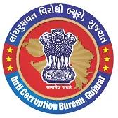 acb-gujarat-recruitment-2018