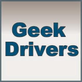 driver controlador de rede 10ec-8176 nodb