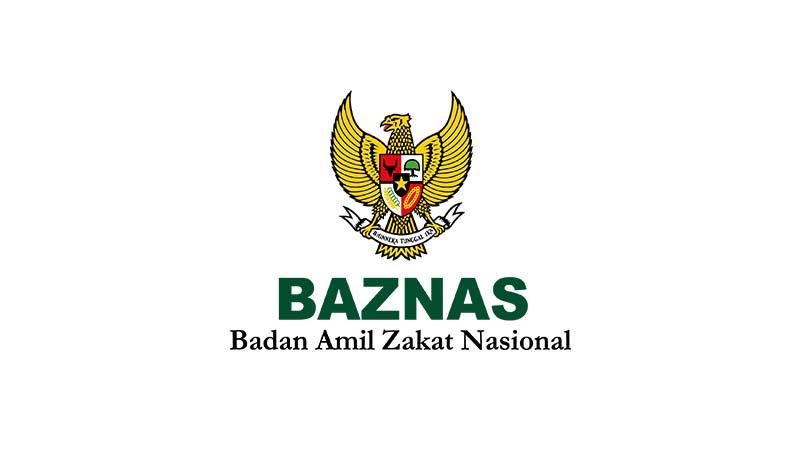 Lowongan Kerja Badan Amil Zakat Nasional (BAZNAS)