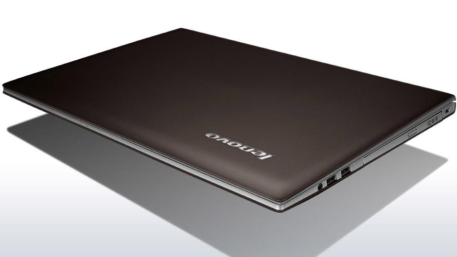 Lenovo B5400 Laptop