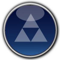RogueKiller Anti-Malware For Windows Free Download