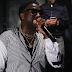 Photo Recap - 1OAK presents Gucci Mane