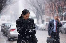 Hipotermi Nedir?