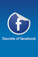 facebook security tricks disable facebook ads how to