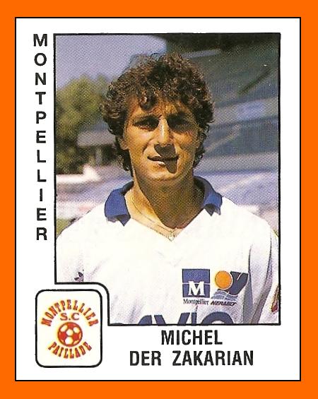 Michel+DER+ZAKARIAN.png