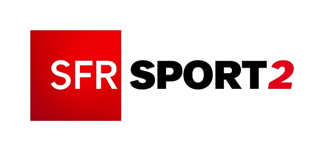 SFR SPORT HD 2+3 - New Channel On Astra