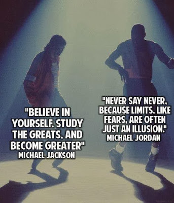 Famous Quotes About Life Changes: believe in yourself