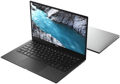 Dell XPS 13 9370 (CNX37002)