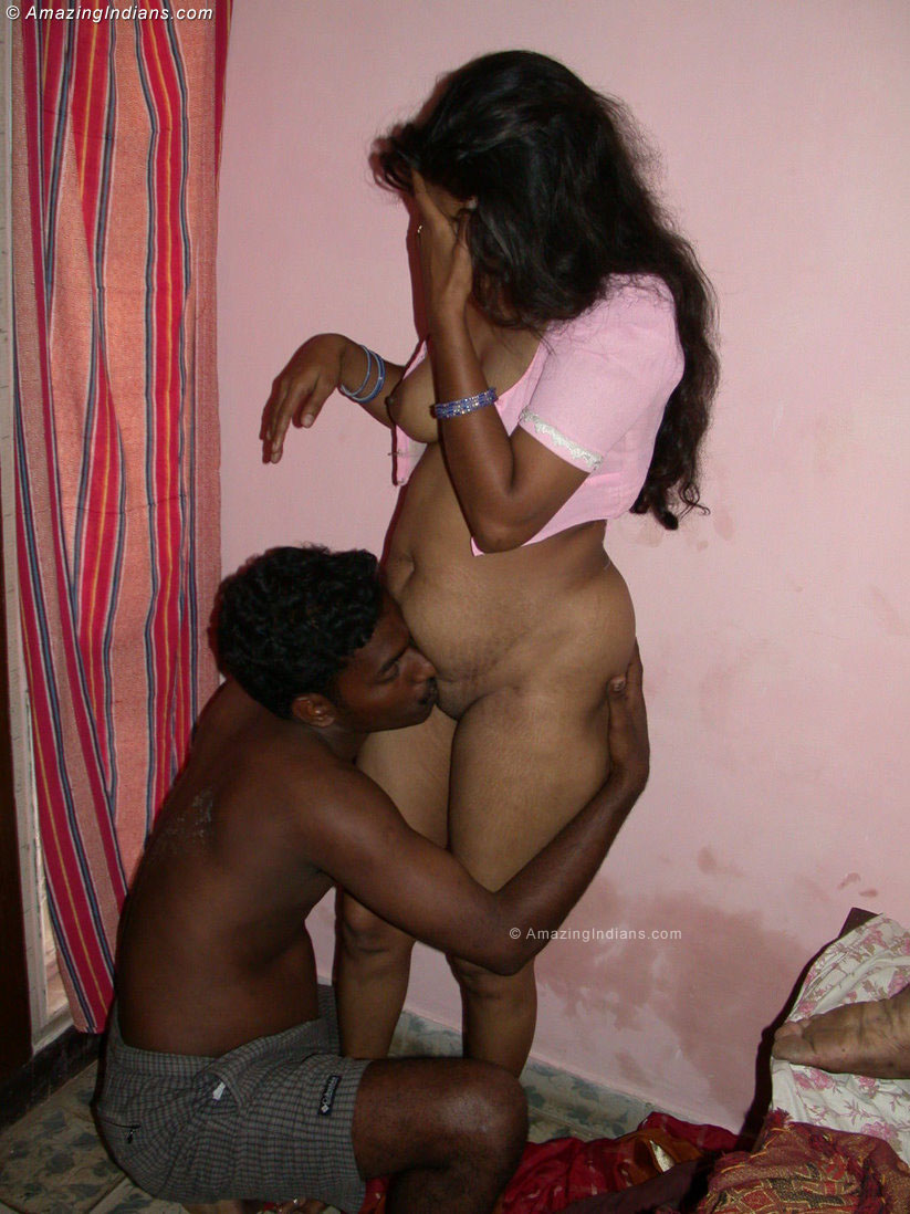 tamil ugly nude aunties