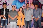 Srirastu Subhamastu Teaser Launch-thumbnail-6
