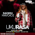 "Download Audio | Sadimu Mavoice - Ukurasa ""New Music Mp3"""