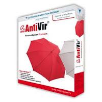 Download Free Update Avira Terbaru 21 Februari 2012
