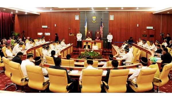 DAP Sokong Usul Guan Eng Letak Jawatan?
