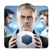 Top Eleven - Manajer Sepakbola