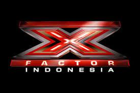 cara voting x factor indonesia season 2