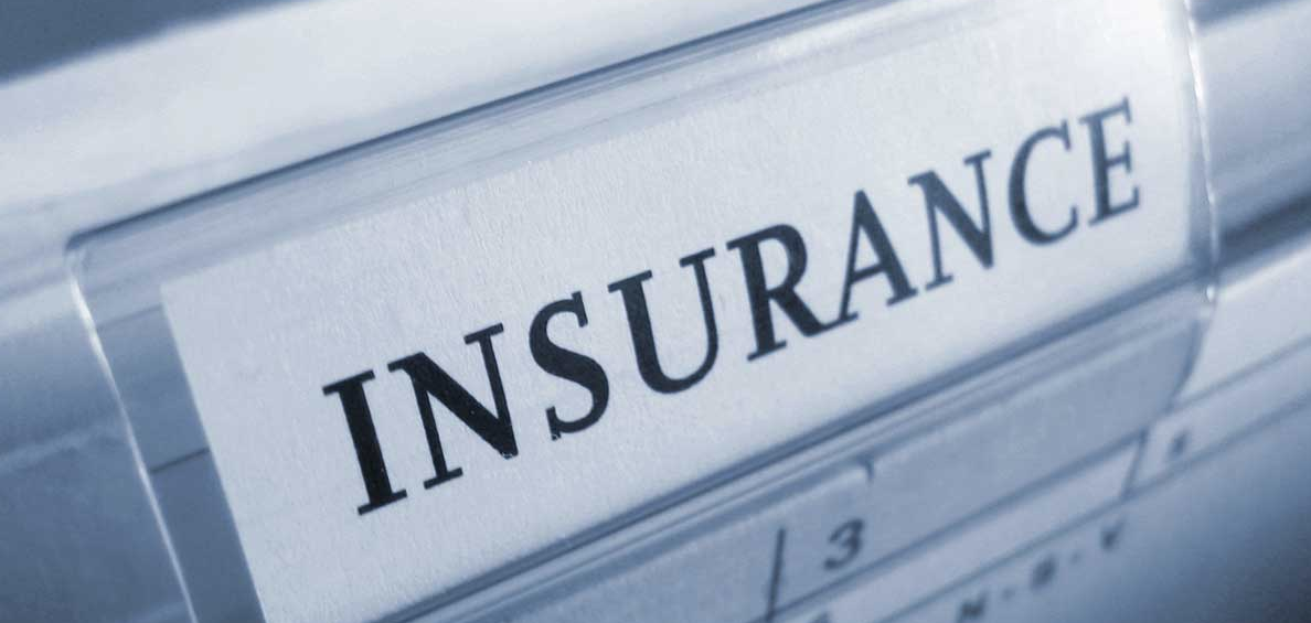 10 Insurance Companies in Nigeria for 2019
