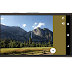 Google lança aplicativo que cria e edita GIFs!