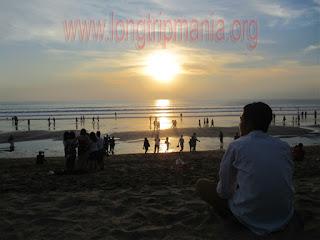 Inilah Semboyan (Motto) dan Julukan di Tiap Kabupaten Di Bali