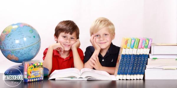 how to start your homeschool