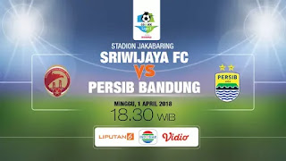 Persib Akan Duetkan Ezechiel-Bauman Saat Lawan Sriwijaya FC